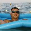 Павел, 35, г.Феодосия