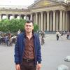 Жасур Шодиев, 48, г.Ташкент