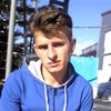 Вася, 24, г.Виноградов