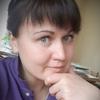 Лесик, 26, г.Ржев