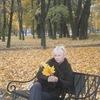 ахенко любовь владими, 62, г.Севастополь