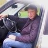 Александр, 37, г.Юрга