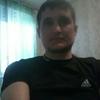 Kvaski, 31, г.Костанай