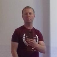 Анатолий, 44 года, Телец, Магнитогорск