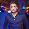 Иван, 29, г.Севастополь