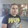 Игорь, 20, г.Казань
