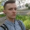 Вадим, 19, г.Владивосток