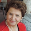 Лидия, 71, г.Рязань