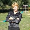 Инна, 52, г.Аткарск