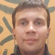 Вадим 32 Новополоцк