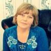 лариса, 46, г.Петропавловск