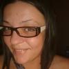 Angela, 36, г.Лондон