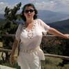 elena, 39, Краснодон