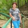 Светлана, 54, г.Вад