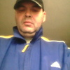Олег, 49, Запоріжжя