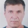 Юрий, 40, г.Караганда
