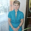 GALINA, 65, г.Электроугли