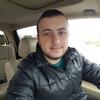 Аслан, 24, г.Петропавловск-Камчатский