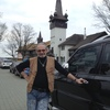 анатолий, 60, г.Якутск