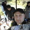 zura, 32, г.Тбилиси