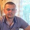 Николай, 24, г.Байконур