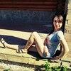 Екатерина, 28, г.Донецк