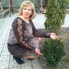 Галина, 42, Вінниця