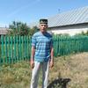 РОМА, 66, г.Буинск