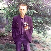 сергей, 54, г.Отрадная