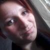 Анастасия., 22, Слов