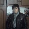 Vanes Demon, 30, Sosnytsia