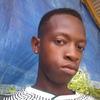 ronaldo, 20, г.Кингстон