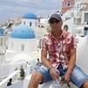 Юрий, 44, г.Нарва