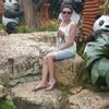 Елена, 39, г.Магадан
