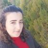 Leyla, 30, г.Ашхабад