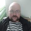 Виктор Баженов, 45, г.Йошкар-Ола