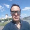 Кай, 26, г.Бишкек