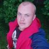 Kirill, 22, Uglich