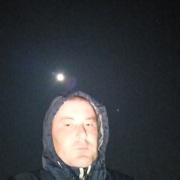 Rustam 28 Челябинск
