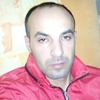 Камил, 35, г.Тюмень