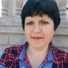 Танюша, 44, Буринь