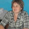 марина, 35, г.Курск