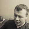 сергей, 31, г.Омск