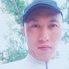 Аза, 25, г.Караганда