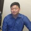 иван, 34, г.Бишкек