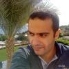 Mooooh, 37, г.Дахаб