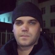 Саша 29 Мирноград
