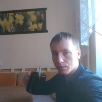 Иван, 32 года, Близнецы, Москва