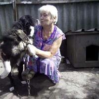 Валентина, 68 лет, Рак, Харьков