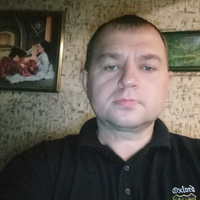 Вова, 45 лет, Рыбы, Курахово
